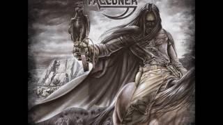 Falconer  - Entering Eternity [HD -Lyrics in description]