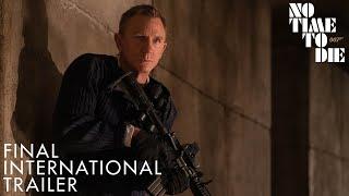 007:生死有時電影劇照1