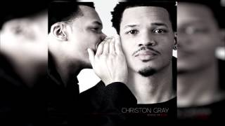 Christon Gray - Vanish feat. Swoope