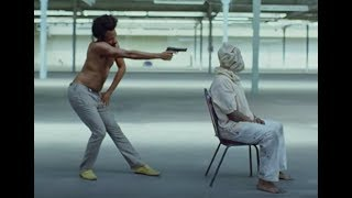 My reaction to Childish Gambino This Is America Official Video