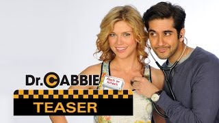 Dr.Cabbie - Official Teaser