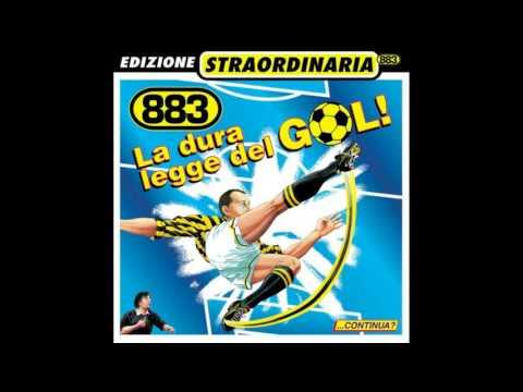 883 - Ti Porto Sfiga (Demo Version)