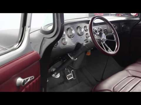 1959 GMC Pickup for Sale - CC-762150