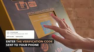 Wie man Crypto ATM besitzt