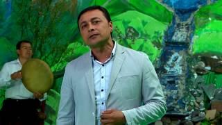 Муроджон Самадов - Отангни ёнида онанг утирса