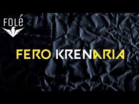 Fero - Krenaria