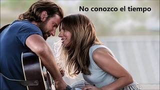 Descargar MP3 I DONT KNOW WHAT LOVE IS - LADY GAGA AND BRADLEY COOPER
