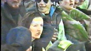NEBOJSA EREMIC,VOJNIC 1995