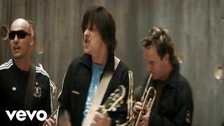 Video Chinaski - Zadarmo