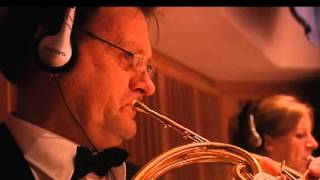 Basement Jaxx   Metropole Orkest   Hey You   YouTube