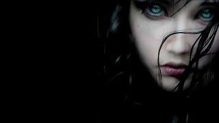 Armin van Buuren feat. Susana - Shivers (Rising Star Mix)