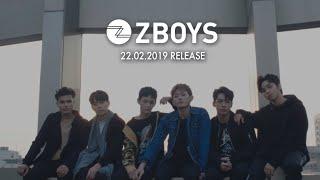 Z-Boys : The Breakthrough