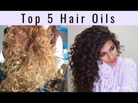Olej hit włosy jak często używać