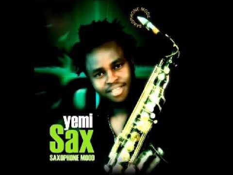 Yemi Sax - Shayo (Original By Bigiano)