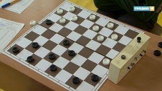Интеллектуальный турнир как способ поздравить важную структуру с вековым юбилеем