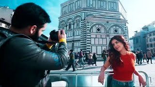 New Hindi Song 2020 | Hardy Sandhu | Titliyan song - YouTube