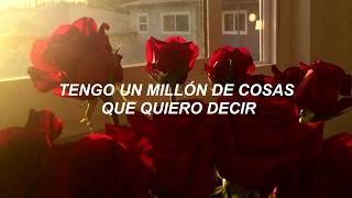 lana del rey - coachella- woodstock in my mind // español