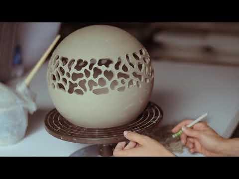 Aldo Bernardi Srl - Making of Cipolle