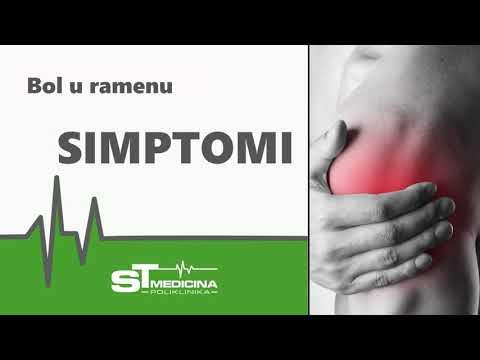 Hipertenzija alkohol pušenje