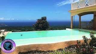 8/26/2019 Home for Sale in Loma Alta Dominican Republic's North Coast