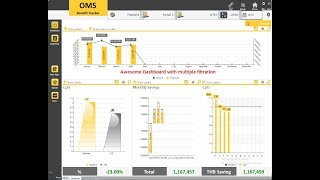Benefit Tracking Software Overview
