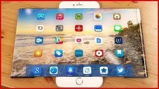 Каким будет новый iPhone XI