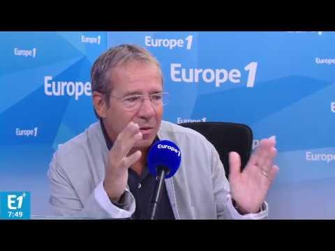 Vidéo de Frédéric Ploquin