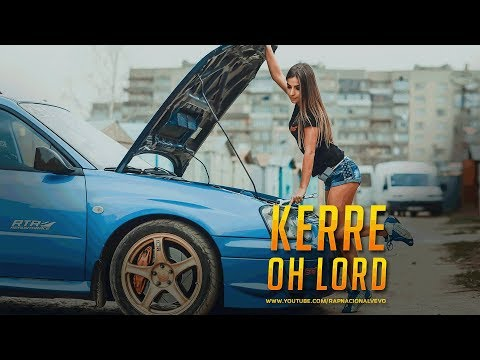 Música Oh Lord Kerre (Letra)