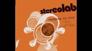 Stereolab - Feel and Triple
