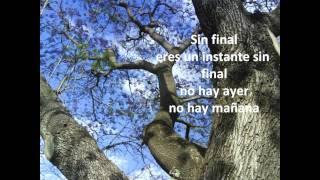 Senza Fine Gino Paoli Traducido Subtitulado Español