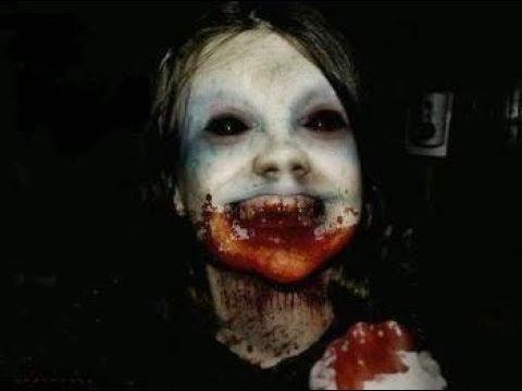 Midnight Horror | Short Film