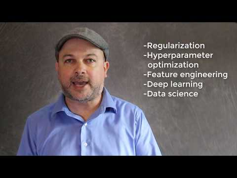 AWS Certified Machine Learning Specialty Exam Prep Course ...