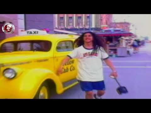 Mix ClÁsicos Tropicales By Rock Dj