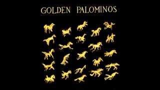 Golden Palominos Angels 1986