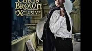 Dre ft. Chris Brown - Erased