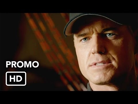 The Last Ship 3.03 (Preview)