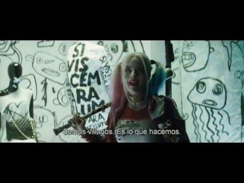 salquial's Video 161497160249 _ab5ue_rgiE