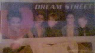 Dream Street-Jennifer Goodbye