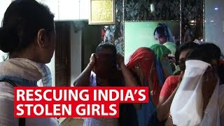 Rescuing India's Stolen Girls | INSIGHT | CNA Insider