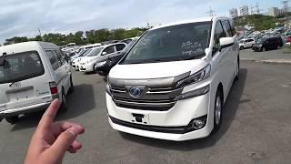 Как привезти самому, авто с Японии? Авторынок