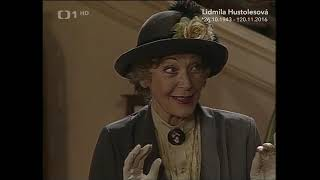 Tři Alberti a slečna Matylda (1994)