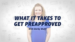 How to Start a VA Loan: All About the VA Loan Preapproval Process