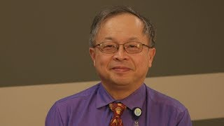 Watch David Tsen's Video on YouTube
