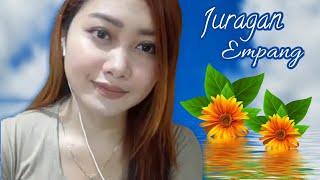 Juragan Empang   Silvi feat Vera ( Cover By Smule )