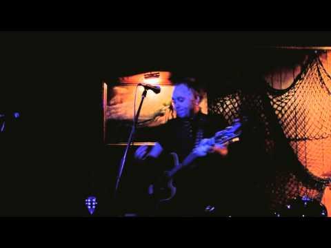 Here Comes The Breakdown (Live) - Steven Gullett