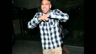 dj drama feat chris brown feat j cole - undercover lyrics new