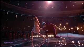 KAYCEE RICE AND SEAN LEw   29 By Loïc Nottet