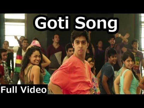 Goti Song