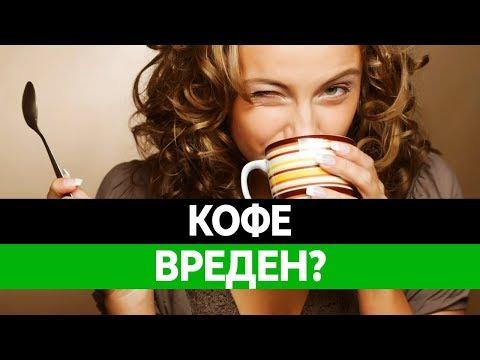 Довженко кодирование от алкогольной зависимости от