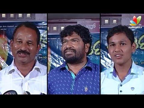 Keerthigobba-Press-Meet-Kannada-Movie